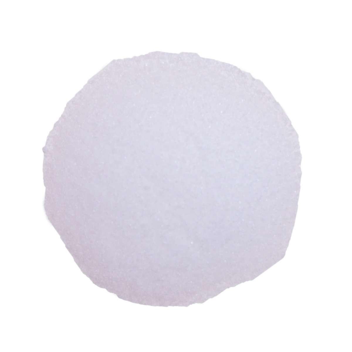 Acid citric monohidratat vrac