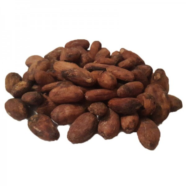 Boabe cacao vrac