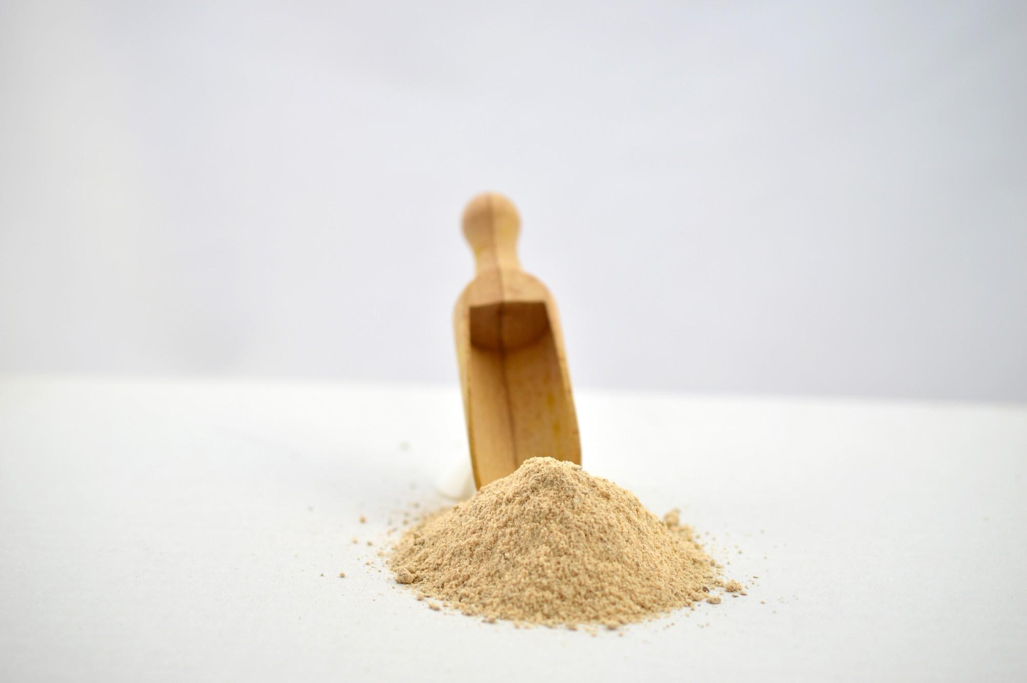 Condimix cotlet aromat