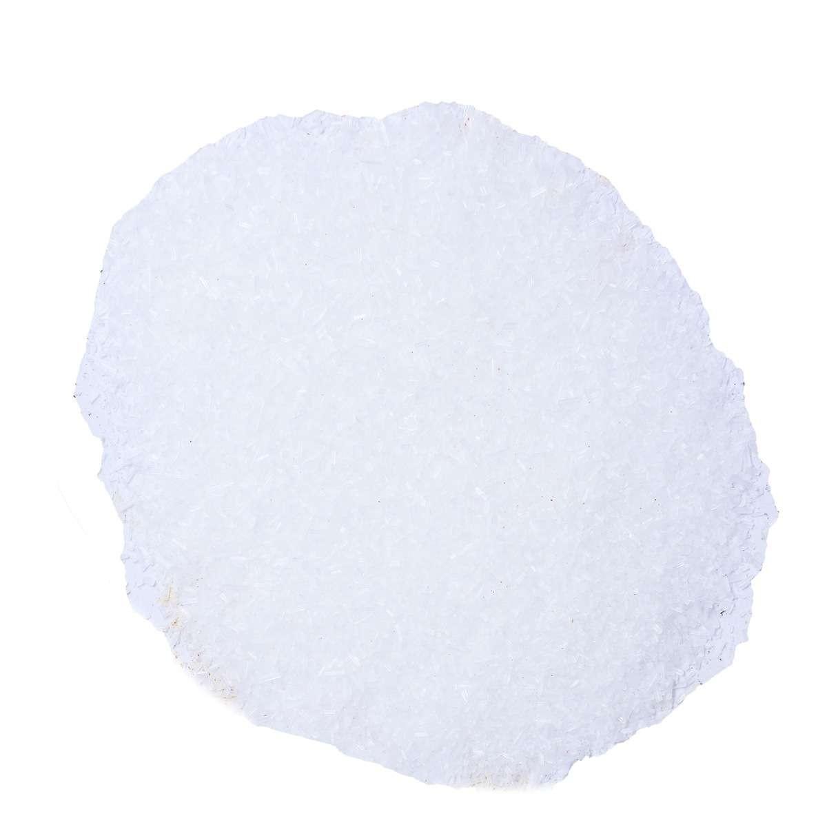 Monosodiu glutamat(MSG) vrac