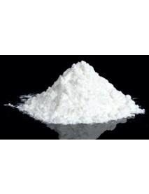 Carbonat de Calciu vrac