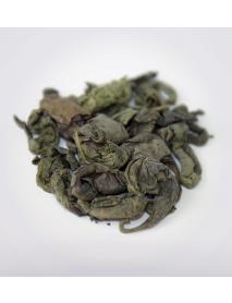 Ceai verde grey green vrac