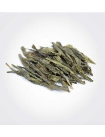 Ceai verde sencha vrac