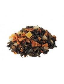 Ceai Exotic green vrac
