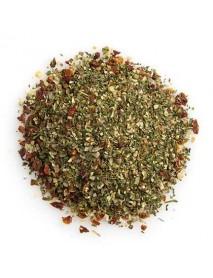 Ceai savoarea plantelor natural vrac